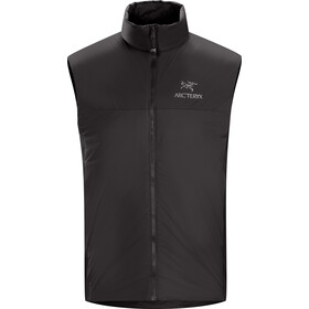 Arc'teryx Atom LT Vest Men black